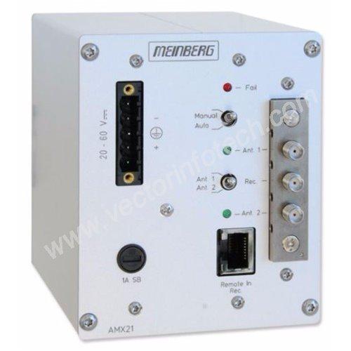 Vector InfoTech Pte Ltd