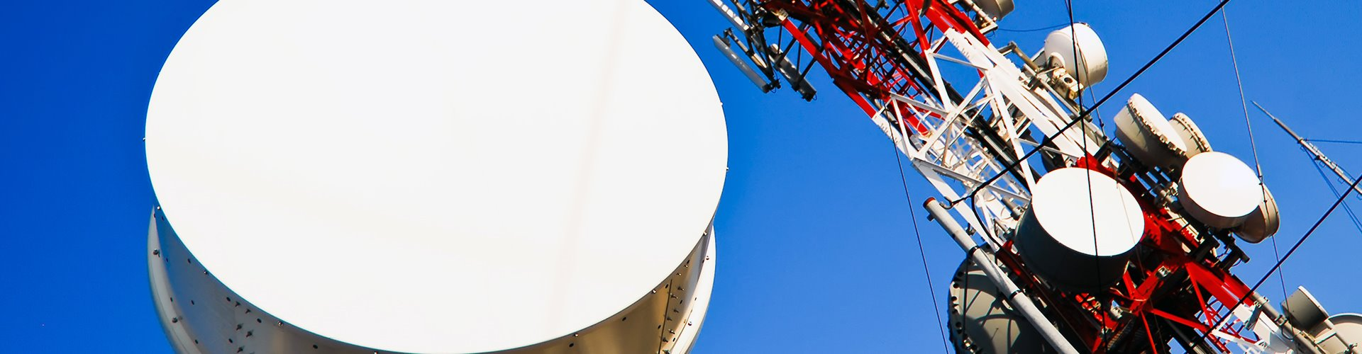 Microwave Radio Systems Vector Infotech