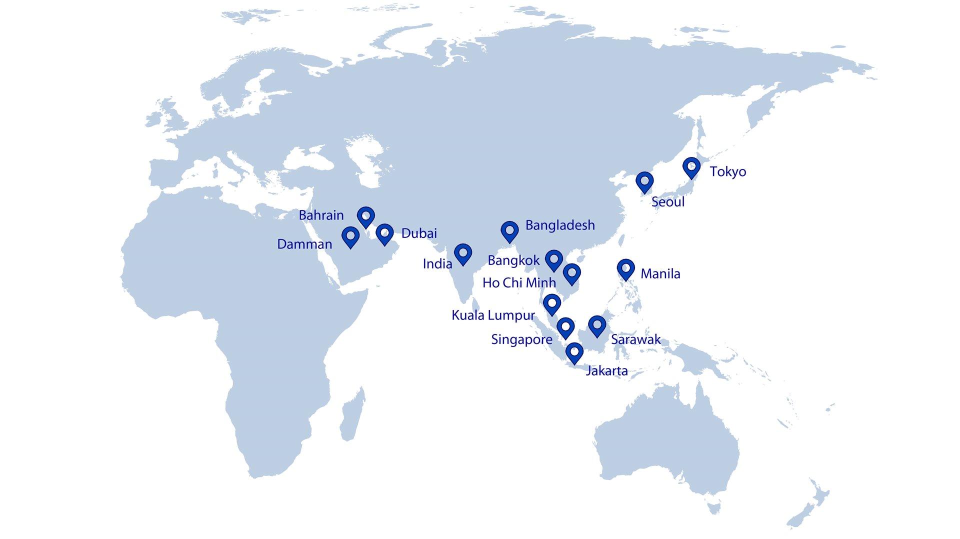 Industrial IT& Network,Telecom System Integrator| Vector